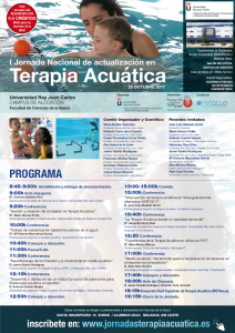 jornada-terapia-acuatica
